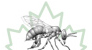 honeybees.ca logo